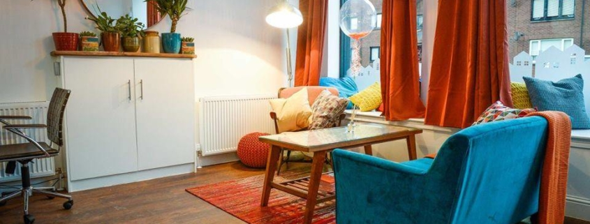 this photo shows a property for rent by Homes For Good